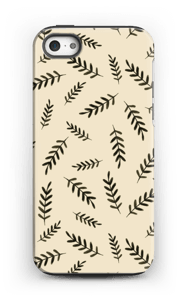 Fall is coming  case IPhone 5/5s tough