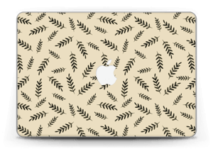 "Branches Skin MacBook Pro Retina 13"" 2015"