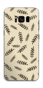 Twigs  Skin Galaxy S8