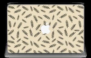 "Branches Skin MacBook Air 11"""