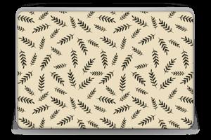 Kvister Skin Laptop 15.6