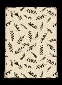 Twigs Skin IPad Pro 12.9