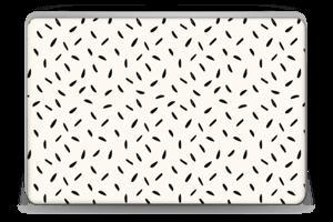 Tiny Seeds Skin Laptop 15.6
