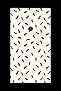 Petites Graines Skin Nokia Lumia 920
