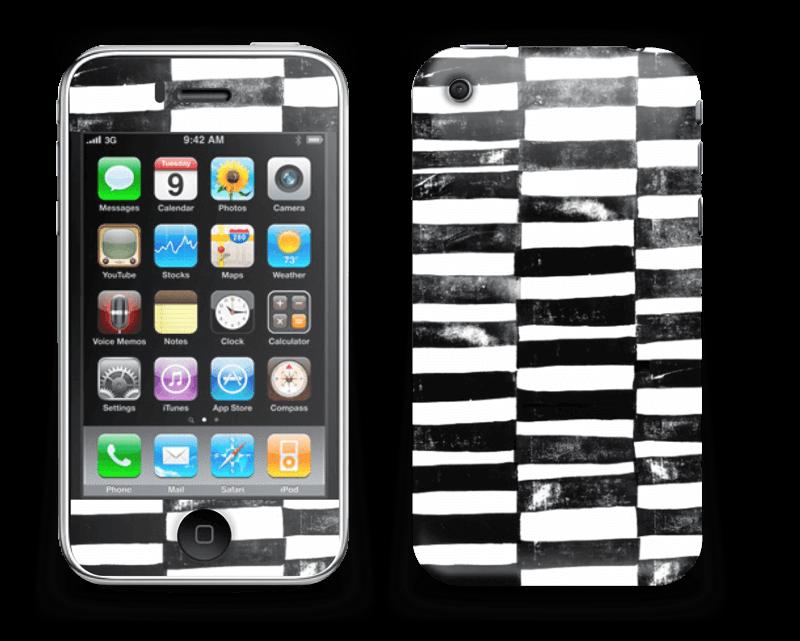 Svart Marmor Bakgrund Iphone   Streck i svart caseapp 72bcbbc09aa3f