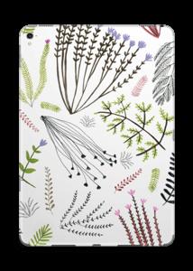 Flora Skin IPad Pro 9.7