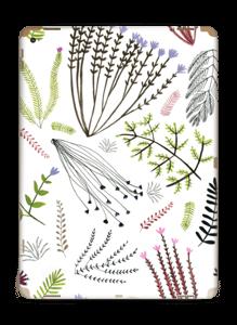 Flora Skin IPad Pro 12.9