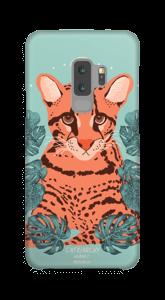 Catriarchy skal Galaxy S9 Plus
