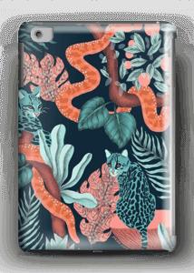 Jungle Cats case IPad mini 2