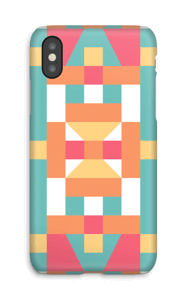 Candyland case IPhone X
