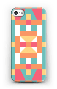 Candy Land case IPhone 5/5S