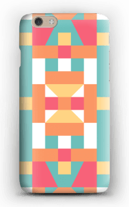 Candy Land case IPhone 6