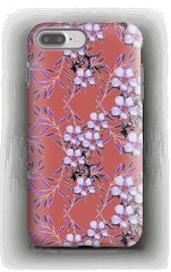 Inaya case IPhone 7 Plus tough