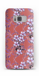Inaya cover Galaxy S8