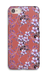 Inaya case IPhone 8