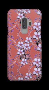 Inaya Handyhülle Galaxy S9 Plus