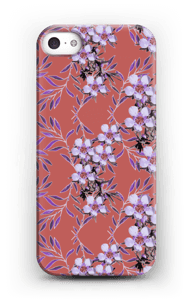 Inaya case IPhone 5/5S