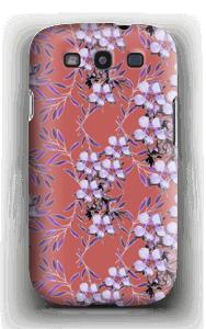 Inaya kuoret Galaxy S3