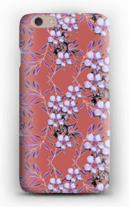 Inaya case IPhone 6
