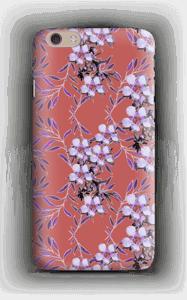Inaya kuoret IPhone 6 Plus