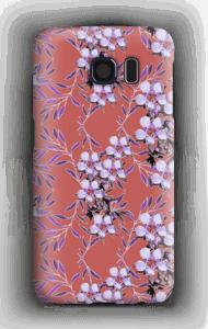 Inaya skal Galaxy S6