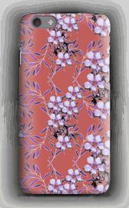 Inaya case IPhone 6s