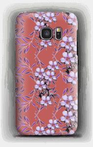 Inaya kuoret Galaxy S7