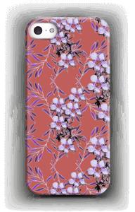 Inaya case IPhone SE
