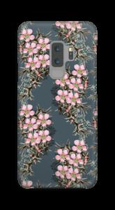 Du är min skal Galaxy S9 Plus