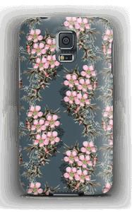 You are mine case Galaxy S5