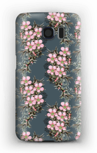 Du är min skal Galaxy S6