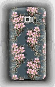 Du är min skal Galaxy S6 Edge