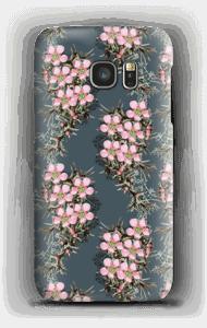 Du bist mein! Handyhülle Galaxy S7