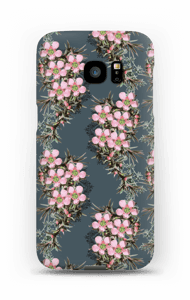 You are mine case Galaxy S7 Edge