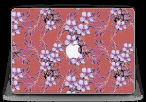 "Inaya Vinilo  MacBook Pro Retina 13"" 2015"