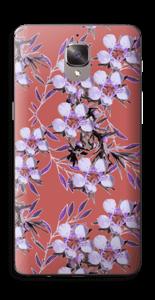 Inaya Vinilo  OnePlus 3