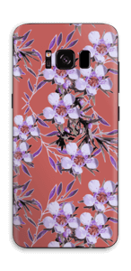 Inaya Skin Galaxy S8
