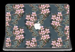 """You are mine! Skin MacBook Pro Retina 15"""" 2015"""