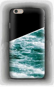 Black Water case IPhone 6 Plus