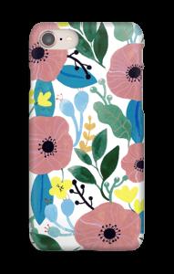 Drøm cover IPhone 8