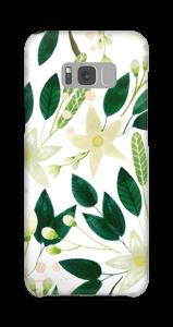Vanilj skal Galaxy S8 Plus