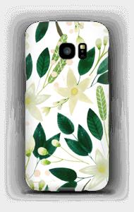 Vanilla case Galaxy S7 Edge
