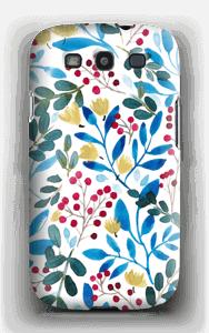 Høst deksel Galaxy S3