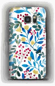 Syksyn sini kuoret Galaxy S7