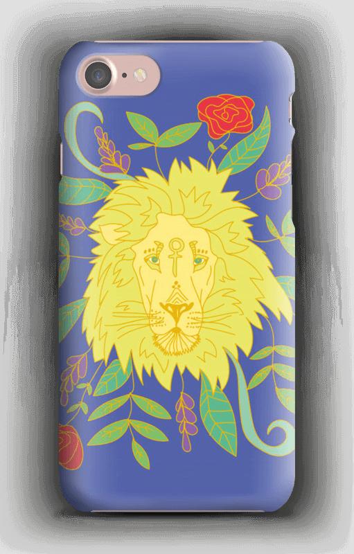 Lejon skal IPhone 7