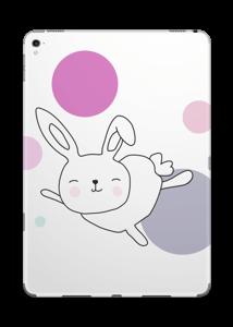 Astra the Space Bunny  Skin IPad Pro 9.7