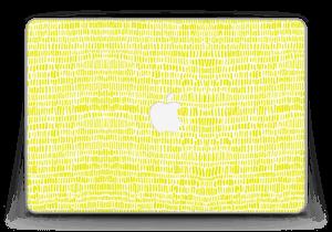 "Raps Skin MacBook Pro Retina 13"" 2015"