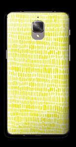 Colza Vinilo  OnePlus 3