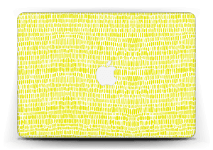 Colza Skin MacBook Air 13""