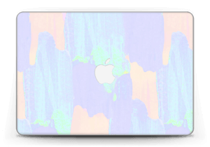 "Crazy Skin MacBook Pro Retina 13"" 2015"
